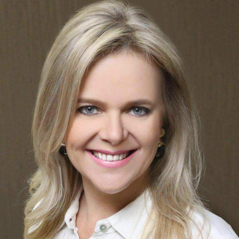 Marion Bubeck